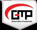 Global Mitra Proteksindo