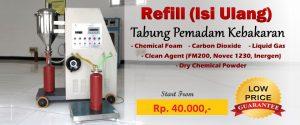 refill-tabung-pemadam-kebakaran-960px