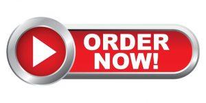 Order_Now_Icon