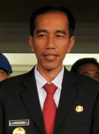 Tips mencegah Kebakaran dari Jokowi
